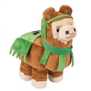 Special product - Peluche Minecraft Adventure Llama
