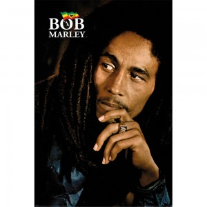 Special product - Poster Bob Marley Legend